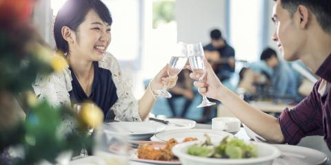 Why You Should Hire a Caterer for Your Holiday Party, Wahiawa, Hawaii