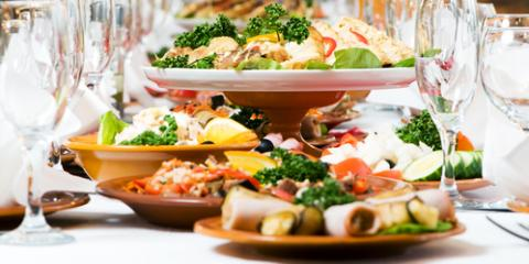 5 Ways to Choose the Best Holiday Catering Company, Shelton, Connecticut