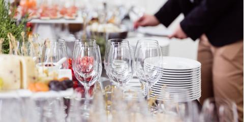 4 Essential Tips for Choosing a Catering Company, Brooklyn, New York