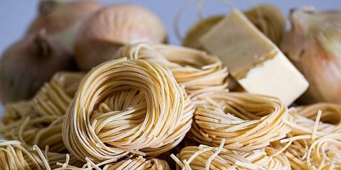 Book Your Teachers' Event at Brooklyn's Best Authentic Italian Restaurant , Brooklyn, New York