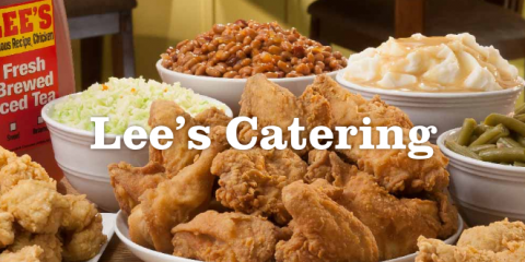 3 Reasons to Hire a Catering Company for Your Next Event, Newtown, Ohio