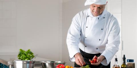 3 Unconventional Questions You Should Ask Catering Services, Hebron, Kentucky