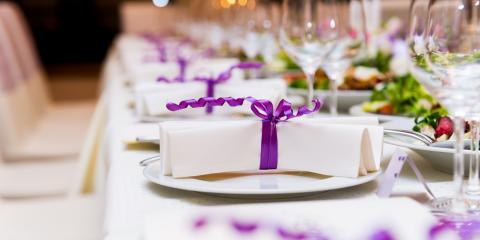 3 Important Questions to Ask a Catering Service, North Bergen, New Jersey
