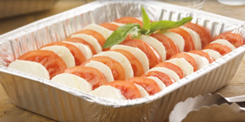 Make Your Event Memorable With Catering Services From Emilio's of Morris Park, Bronx, New York