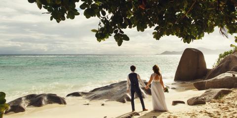 When Is Wedding Season in Hawaii?, Wahiawa, Hawaii