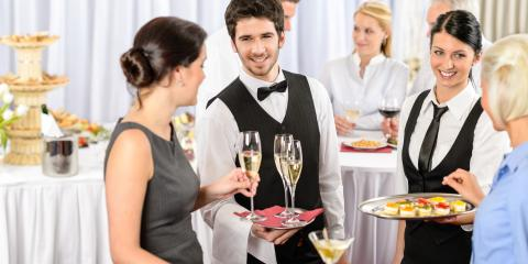 3 Catering Tips to Address Guests' Dietary Restrictions, Honolulu, Hawaii
