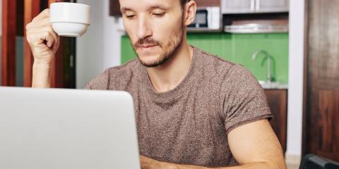3 Ways Social Media Use Can Affect a Criminal Case, Catlettsburg, Kentucky