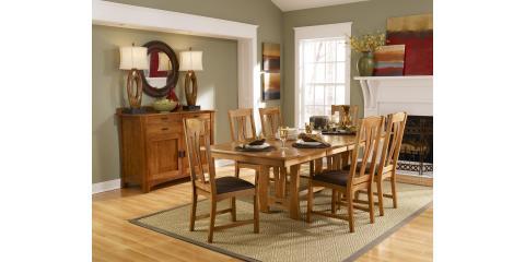 How To Choose The Perfect Home Furnishings, Bremerton, Washington