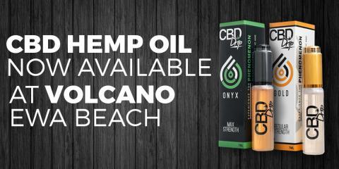 Buy the Best CBD Hemp Oil – Ewa Beach, Honolulu, Hawaii, Ewa, Hawaii