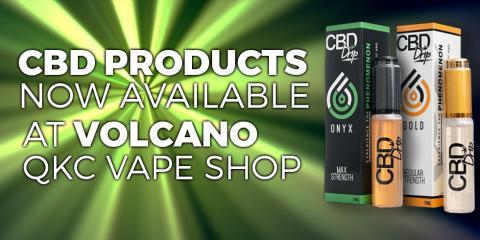 Buy the Best Cannabidiol CBD Hemp Oil Near Me – Kahului, Maui, Hawaii, Kahului, Hawaii