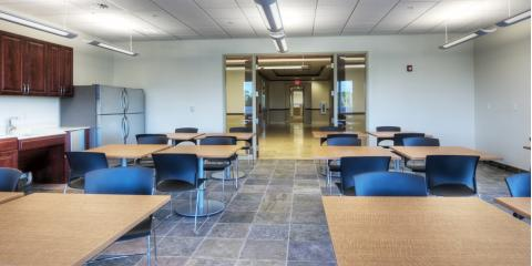 How to Spring Clean Your Break Room, Beaverton-Hillsboro, Oregon