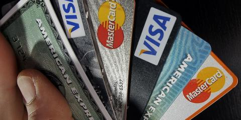 3 Facts About Credit After Bankruptcy: Insights From We The People of NY, Manhattan, New York