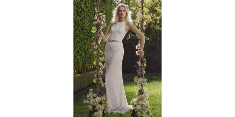 Casablanca Bridal Shares Insights Into Acquiring the Perfect Bridal Gowns, Central Coast, California