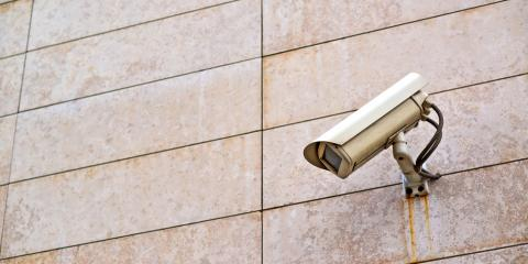 3 Reasons Your Family Should Have Home Security, Columbus, Ohio