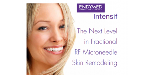 25% Off EndyMed Radiofrequency Microneedling, Babylon, New York