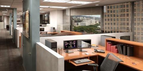 CDS International, Architectural Firms, Real Estate, Honolulu, Hawaii