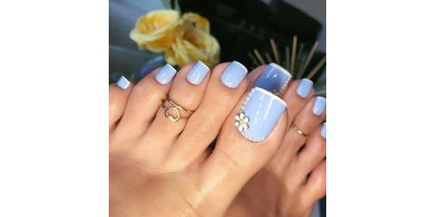 $29 Spa Pedicures! , Pittsford, New York