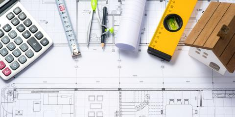 3 Ways to Ensure Accurate Construction Estimates, Overland Park, Kansas