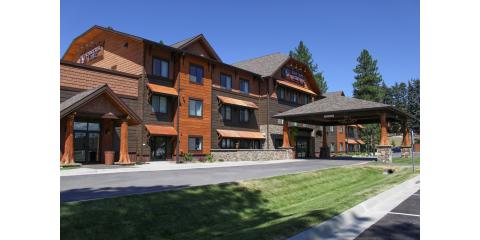 3 Tips for Developing a Mixed Use Building, Kalispell, Montana