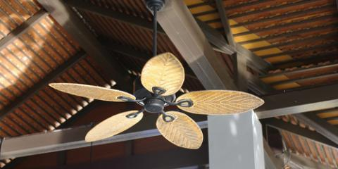 3 benefits of hiring a professional for ceiling fan installation 3 benefits of hiring a professional for ceiling fan installation pocahontas arkansas aloadofball Choice Image