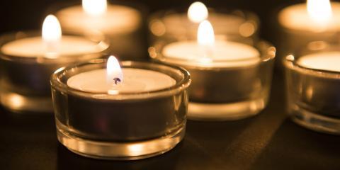 3 Celebration of Life Ideas to Honor a Special Loved One, Denver, Colorado