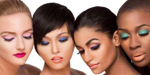 Order the Beautiful Mob Candy Makeup Collection at www.celfiecosmetics.com, Brooklyn, New York