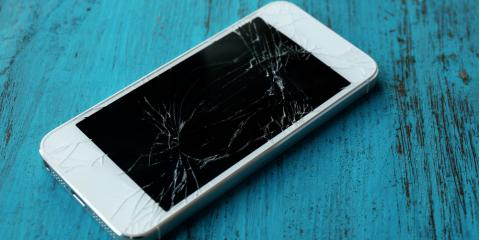 5 Things to Consider When Looking for a Cell Phone Repair Service, Lafayette, Louisiana
