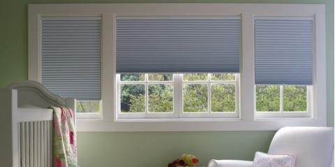 Save More Money With Energy Efficient Blinds, Vernon, New Jersey