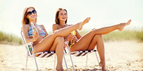 What Are Lipotropic Injections & How Do They Support Cellulite Treatment?, Lake Worth, Florida