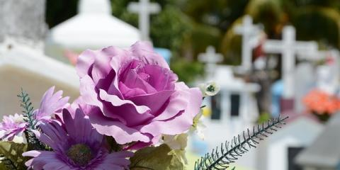 Cremation Vs. Traditional Funeral: Which One Is Right for You?, Hamden, Connecticut