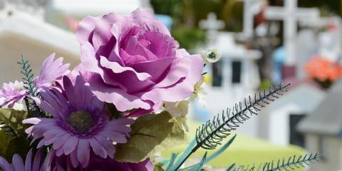 Discover Why Funerals Play an Important Role in Honoring Loved Ones, Cincinnati, Ohio