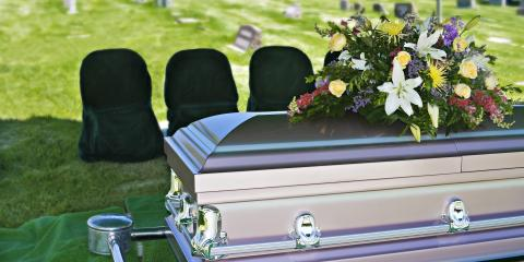 4 FAQ About Burials, La Crosse, Wisconsin