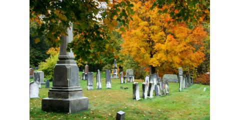 Arndt Funeral Home Rochester Ny