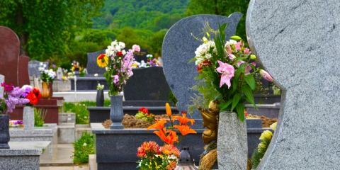 5 Things to Consider When Looking for a Mortuary , Ewa, Hawaii