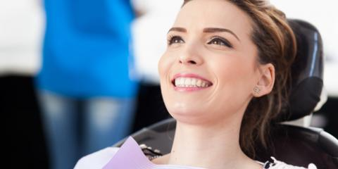 4 Popular Types of Cosmetic Dentistry Procedures, Inverness, Colorado