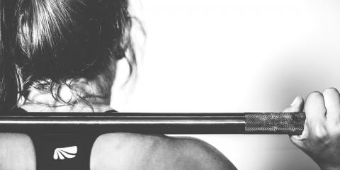 4 Reasons to Add Resistance Training to Your Workouts Today , Centennial, Colorado