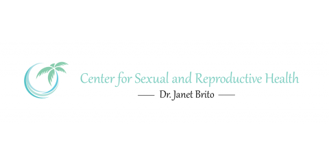 Center for Sexual and Reproductive Health, Psychologists, Health and Beauty, Honolulu, Hawaii