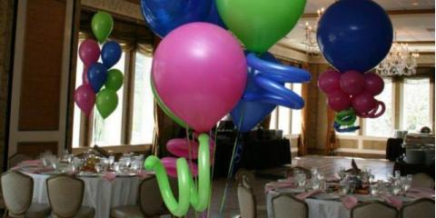 Life O' The Party Offers Easter Centerpieces & Other Spring Event Ideas, Hackensack, New Jersey