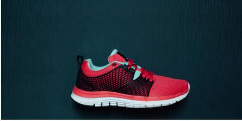 A Foot Specialist 039 S Guide To Running Shoes Cincinnati Ohio