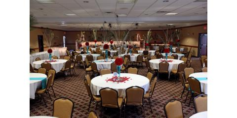 What You Should Consider Before Booking a Wedding Venue, Maquoketa, Iowa