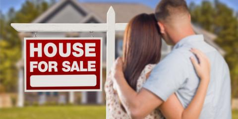 3 Common Mistakes to Avoid When Buying a House for the First Time, Centerville, Iowa