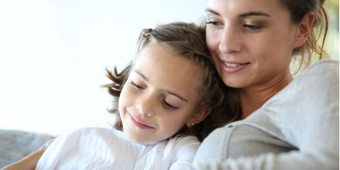 What Should You Consider in a Child Custody Case?, Centerville, Texas
