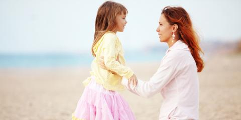 3 Tips for Co-Parenting Through a Divorce, Centerville, Texas