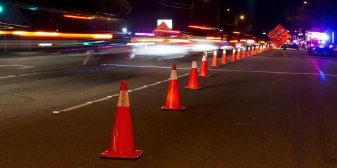 3 Steps for Protecting Your Rights When Accused of a DWI, Centerville, Texas