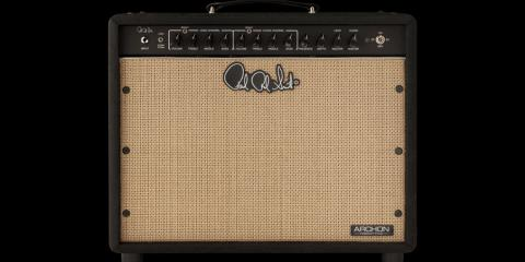 Centerville Music Introduces the Paul Reed Smith Archon Twenty-Five Amplifier, Centerville, Ohio