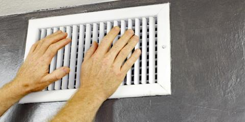 Window Units vs. Central Air Conditioning Systems: What Are the Differences?, Honolulu, Hawaii