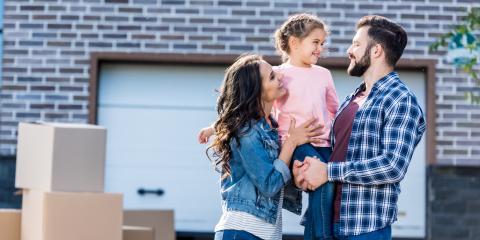 How to Teach Kids About Overhead Garage Door Safety, Missouri, Missouri