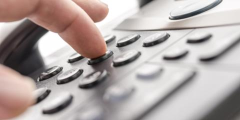 How a Centralized Phone System Will Improve Your Business, Rochester, Indiana