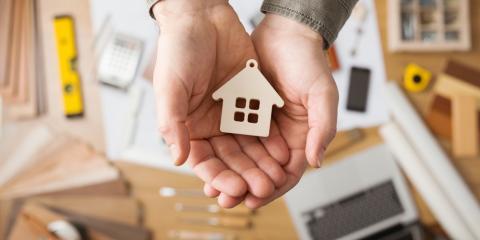 Why You Need Construction Insurance When Building a Modular Home, Oskaloosa, Iowa