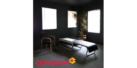 The Benefits of CERAGEM Chiropractic Massage Therapy at Detox Body Cleanse in Tempe, AZ, Phoenix, Arizona
